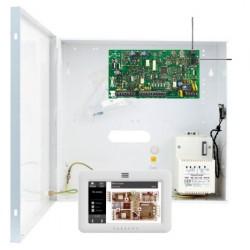 KIT ALARMA HYBRID MAGELLAN PCBMG5050 LCD TACTIL