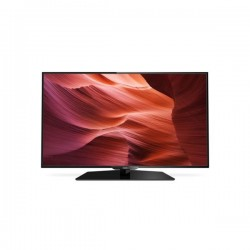 """TELEVISION 40"""" PHILIPS 40PFH5300 LED FULLHD 200HZ ULTRA"""