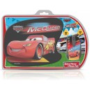DISNEY TOW PACK CARS RATON+ALFOMBRILLA TP1001
