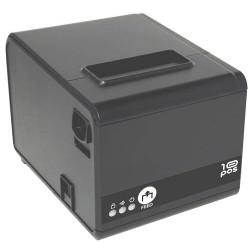 IMPRESORA DE TICKETS TERMICA 10POS 250ms. USB-SERIE-RED