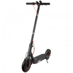 XIAOMI Mi Electric Scooter Patin 7800mAp 8.5""